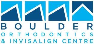 Boulder Orthodontics | Dr. Jamon Jensen | Invisalign | Braces